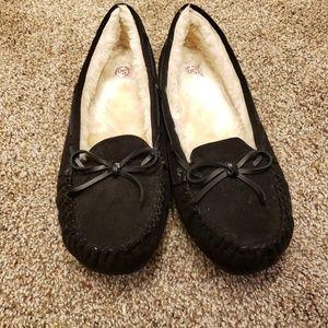 SO® Wingnut Women's Slippers